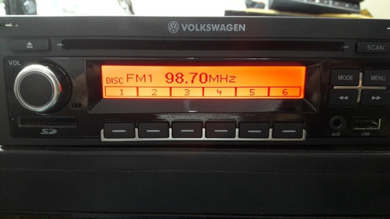 Arquivo Eprom Rádio Me-10d3339br-01