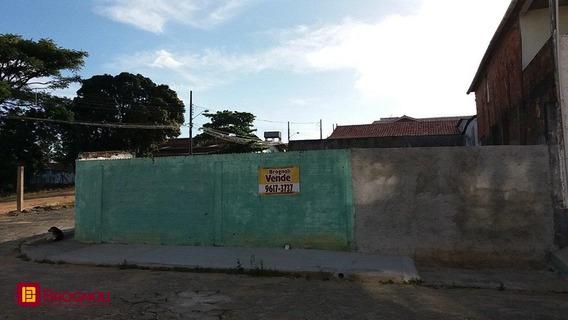 Terreno Comercial/residencial - Serraria - Ref: 36584 - V-t24-36584