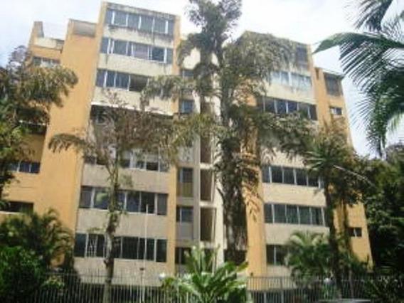 Apartamento En Venta Mls #20-4320 Mc*