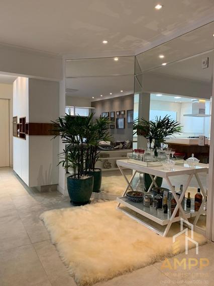 Apartamentos - Residencial - Condomínio Ávila - 565