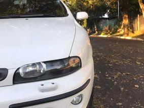 Fiat Marea 2.4 20v