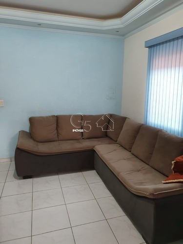 Casa - Ca00493 - 69437495