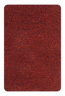 Felpudo Antideslizante Confort Mat Bicolor 40x60cm