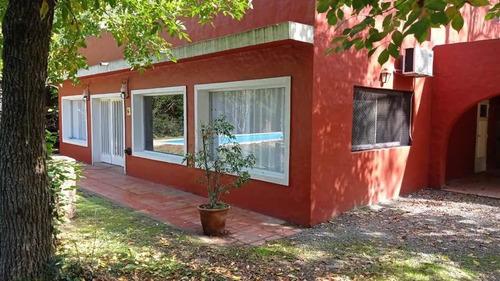 Casa Quinta En Barrio El Cazador - Escobar