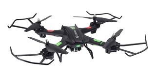 Drone Wi-fi De 6 Ejes Con Cámara Y Control Por C | Dron-500