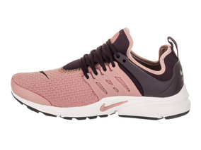 Tênis Feminino Nike Air Presto Original
