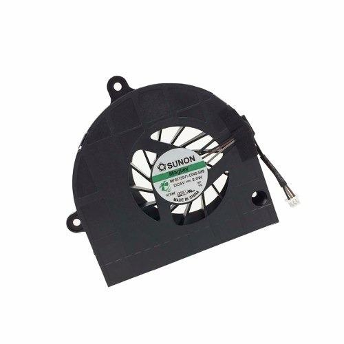 Cooler Acer Aspire 5333 5336 5733 5742 Mf60120v1-c040-g99