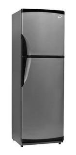 Heladera Cilica Gafa Hgf 387aw 365lts C/freezer