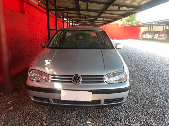 Volkswagen Golf 1.6 Comfortline 1999