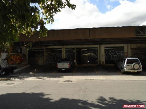 Casas En Venta (mg) Mls #19-11533