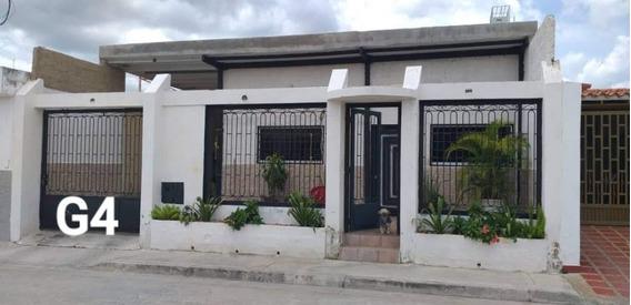 Casa En Venta Palo Negro 04128849102