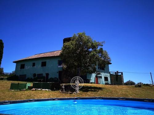 Altavista Serrana - Casa En Villa Serrana
