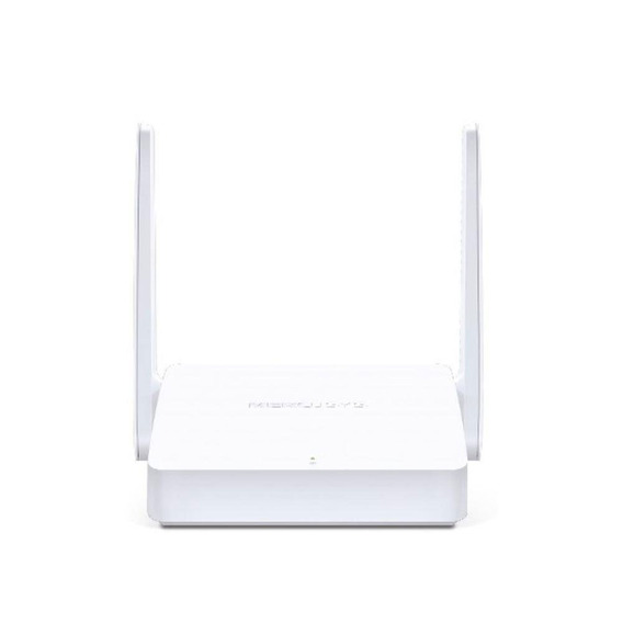 Roteador Mercusys Wireless 300mbps Mw301r