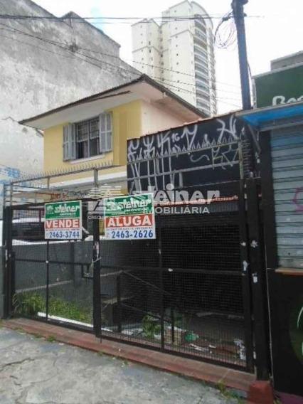 Aluguel Ou Venda Salão Comercial Até 300 M2 Centro Guarulhos R$ 3.000,00 | R$ 1.500.000,00 - 21802v