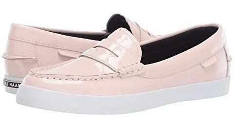 Zapatos Cole Haan Nantucket 58167902
