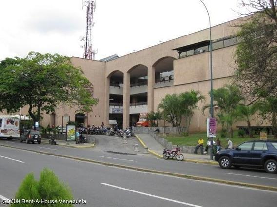 Prados Del Este Local Comercial / Código 20-9495