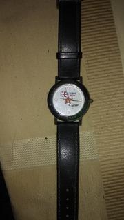 Reloj Pulsera Boy London