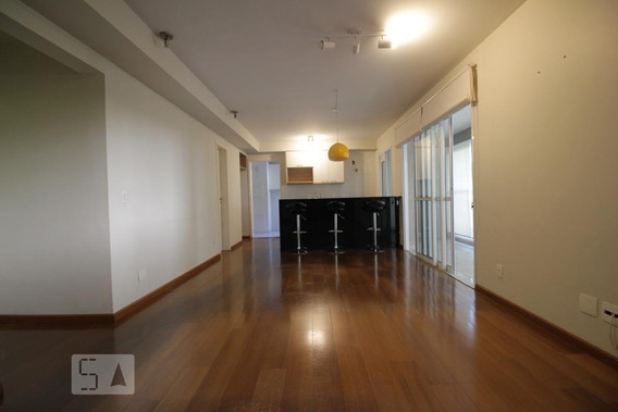 Apartamento Para Aluguel - Vila Andrade, 2 Quartos, 84 - 893051164
