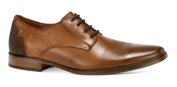 Christian Gallery Zapatos Piel Casuales Textura Moda 7100211