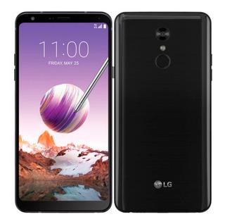 Celular LG Stylo 4 Lte 6,2 Ips 2gb 32gb Android Amv
