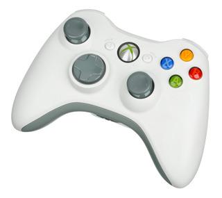 Control Inalámbrico Xbox 360 100% Original! Usados Seleccion