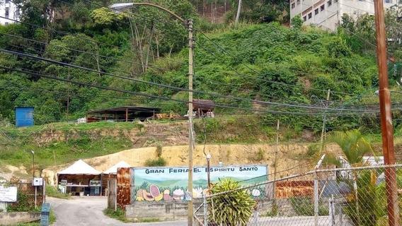 San Antonio Terreno, Zona Industrial Las Minas