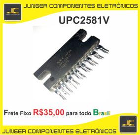 Upc2581v - Ci Upc2581v - Upc2581v Sony - Upc2581 - Upc2581v-