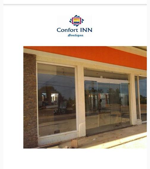 Hotel Confort Inn Boutique, Playa El Agua, Isla De Margarita