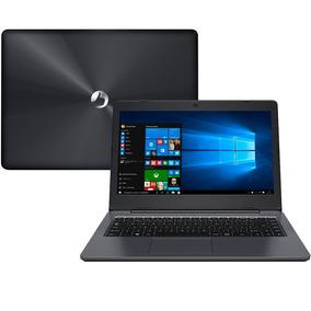 Notebook Positivo Stilo Xc3650 - 4gb 500gb 14 Lacrado!