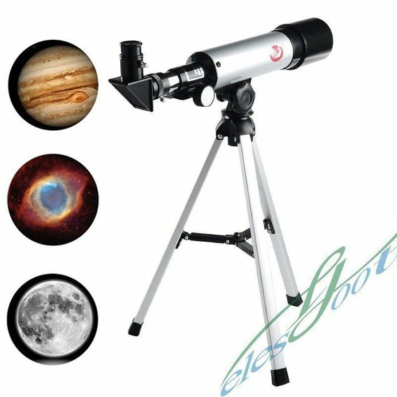 Telescópio Modelo F36050 Greika (nf)