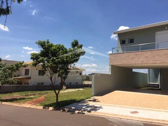 Terreno À Venda Em Barão Geraldo - Te002381