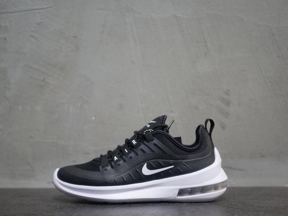 Zapatillas Nike Air Max Axis Us 11,5 / 10
