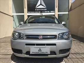 Fiat Palio 1.0 Mpi Fire Economy 8v Flex 2p Manual