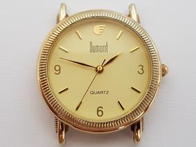 Dumont Quartz