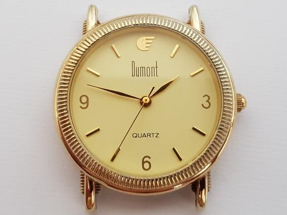 Dumont Quartz 02 Cx04