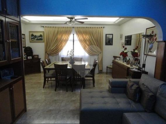 Casa, 3 Dormitórios, 1 Suíte, 2 Vagas, À Venda, Na Casa Verde, Em São Paulo - 169-im180902