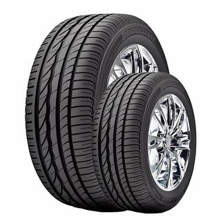 205/55/16 Turanza Er 300 Bridgestone 91 V Combo X 2 Cub