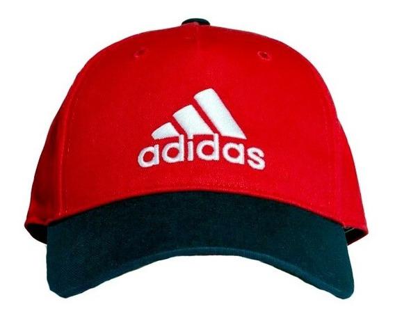 Gorra adidas Lk Graphic Deportiva Ed8633 Empo2000