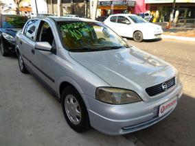 Astra Sedan 2.0/cd/ Expres.gls 2.0 8v 4p 1999