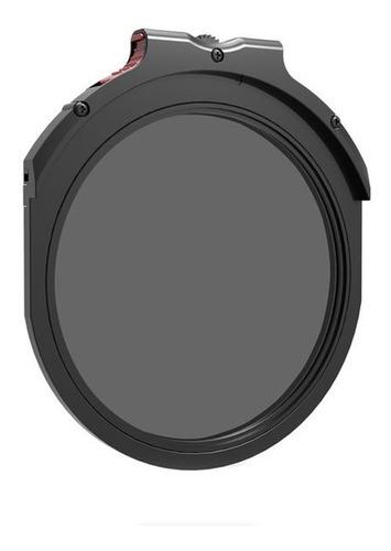 Filtro Foto Haida Drop In Polarizador Circ + Nd 0.9 3 Pasos