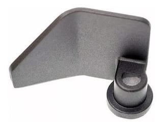 Repuesto Paleta Amasadora Para Horno De Pan Philips Hd9015