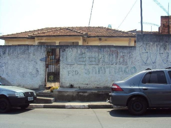 Casa - Ca00110 - 4530905