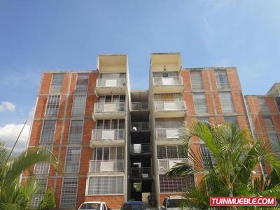 Apartamentos En Venta Mv Mls #18-4507