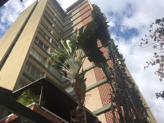 Apartamento En Venta La Florida Código 19-13191