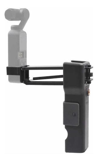 Suporte Estabilizador Z-axis ( 4º Eixo ) Pra Dji Osmo Pocket
