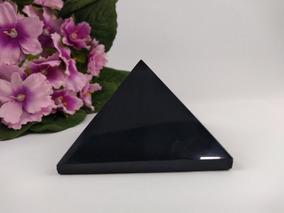Pirâmide De Obsidiana . J 136