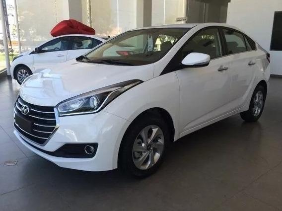 Hyundai Hb20 S 1.0 Comfort Plus 2019