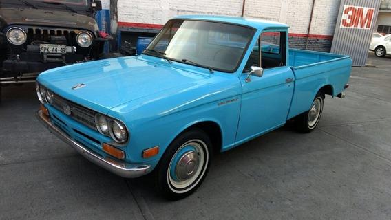 Datsun 72