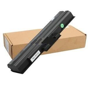 Bateria 5200mah Para Sony Vaio Vgp-bps13b/b