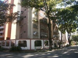 Apartamento En Venta En Terrazas De Los Nisperos19-19801vago